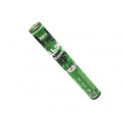 Зеленый   Цветной дым МДП8
