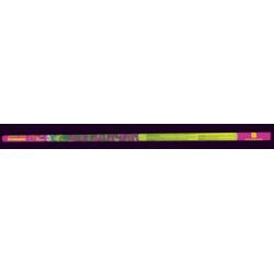 Одуванчик (залпов-8)